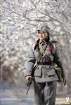 Eighth Route Army Medical Soldier (Standard Edition) - Very Cool 1/6 Scale Figure