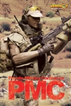 PMC Private Military Contractor - Very Hot 1/6 Scale Accessory Set