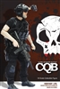 CQB Night Set - 1/6 Scale Accessory Set