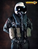Grim Reapers Pilot - Very Hot 1/6 Scale Accessory Pack