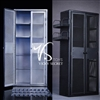 Weapon Cabinet - Two Color Version - VS Toys 1/6 Scale Figure