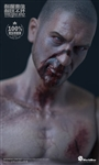 Zombie Durable Body Set - World Body 1/6 Body