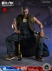 Motor Mechanic - World Box 1/6 Scale Figure