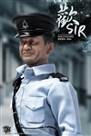 "Police Constable ""Happy Sir"" - ZC World 1/6 Scale Figure"