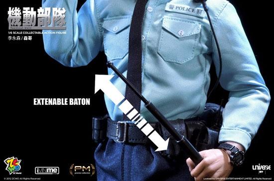 PTU : J Sir 1//6 Scale ZC World Action Figures Tactical Assault Vest