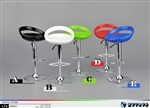 Bar Stool - ZY Toys 1/6 Scale Accessory