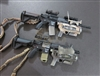 M320 Grenade Launcher - Green Version - ZY Toys